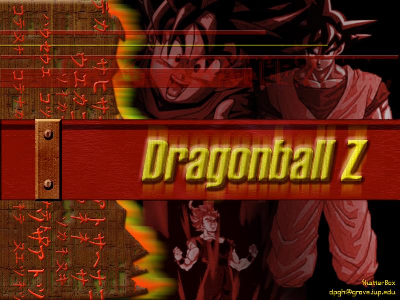 800X600dragon-ball-z.jpg